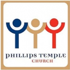 Phillips Temple CME Church