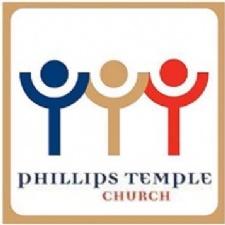 Phillips Temple CME Church