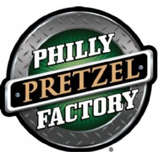 Philly Pretzel Factory - Centerville