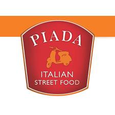 Piada Italian Street Food - Centerville