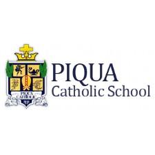 Piqua Catholic School