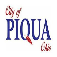 City of Piqua