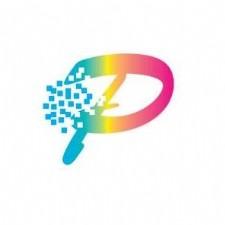Pixels Edge Printing, LLC