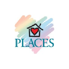 PLACES Inc