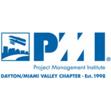 PMI Dayton-Miami Valley Chapter