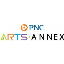 PNC Arts Annex