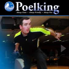 Poelking Bowling