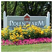 Polen Farm