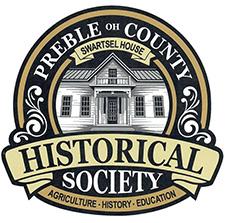 Preble County Historical Society