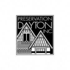 Preservation Dayton