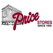 Price Stores