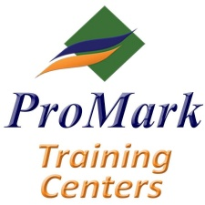 ProMark Training Centers