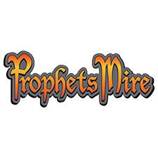 Prophets Mire