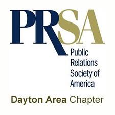 Dayton Area PRSA
