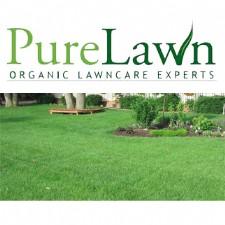 Purelawn Organic Lawn Care