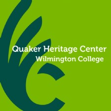 Quaker Heritage Center