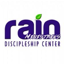 Rain Ministries