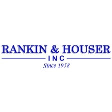 Rankin and Houser Inc