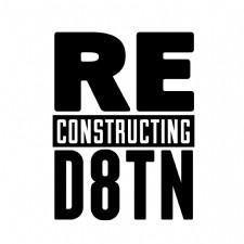 Reconstructing Dayton
