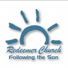 Redeemer Church