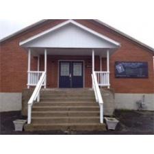 Redemption Gospel Church