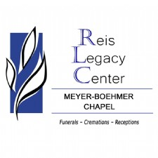 Reis Legacy Center, Meyer-Boehmer Chapel