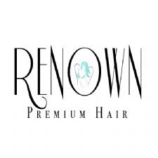 Renown Premium Hair