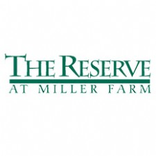The Reserve at Miller Farm