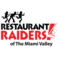 Restaurant Raiders
