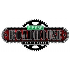 Rip Rap Roadhouse