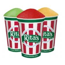 Rita's of Kettering