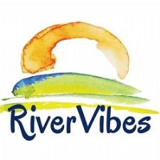 River Vibes Little Miami