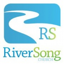RiverSong Church