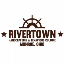 Rivertown Brewery & Barrel House