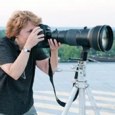 Robin Feld Photography