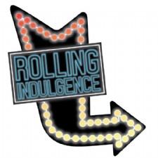 Rolling Indulgence