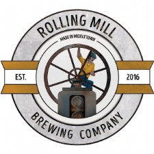 Rolling Mill Brewing Co.