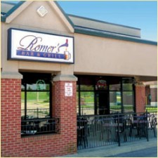 Romer's Bar & Grill - Carryout