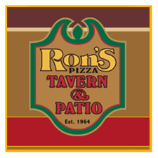 Ron's Pizza Tavern