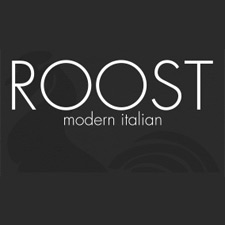 Roost Italian Restaurant Week Menu
