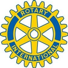 Beavercreek Rotary Club