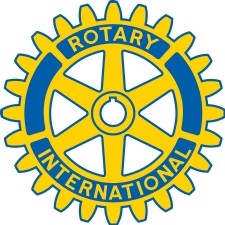 Rotary Cocktail Club