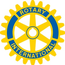 Xenia Rotary Club
