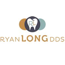 Dr. Ryan Long, DDS