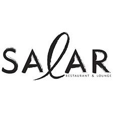 Salar Restaurant - Carryout & delivery menu