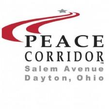 Salem Avenue Peace Corridor