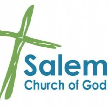 Salem Church of God