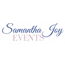Samantha Joy Events, LLC