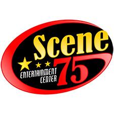 Scene75 Bar & Grill