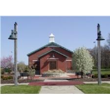 Schoolhouse Park